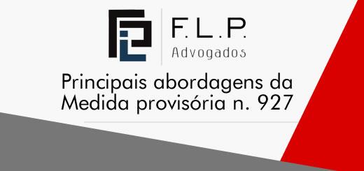 destaque-flp-seprosp