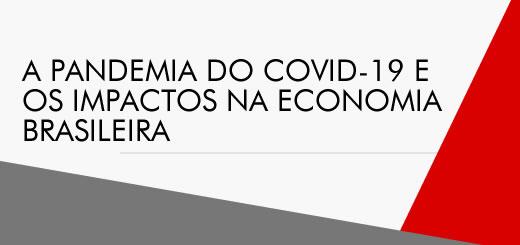 destaque-pandemia-impacto-seprosp