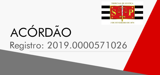 destaque-acordao-20190000571026-seprosp