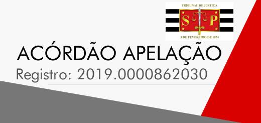 destaque-acordao-20190000862030-seprosp