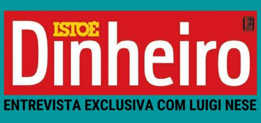 CAPA DE NOTICIA CNS SEPROSP FESESP