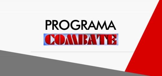 destaque-programa-combate