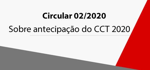 destaque-circular-CCT-2020