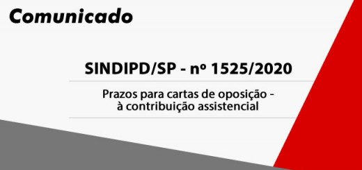 destaque-comunicado-SINDIPD