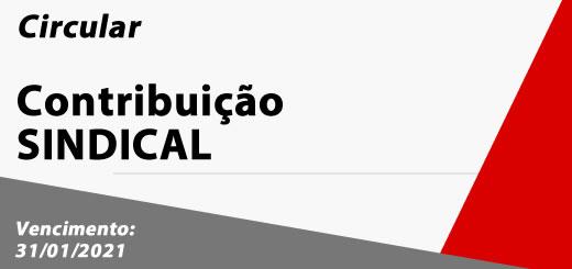 destaque-contribuicao-2021-sindical