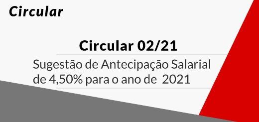 destaque-circular-sugestao-antecipacao