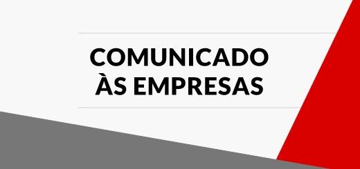 destaque-comunicado-empresas02